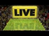 Анжи-2 0:0 Терек-2. Полный матч.