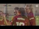 HIGHLIGHTS ¦ Manchester United Women v Sheffield United Women ¦ FA Womens Championship