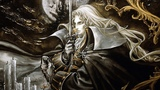 Симфония Начинается (Castlevania Symphony Of The Night С Даркнелором #1)