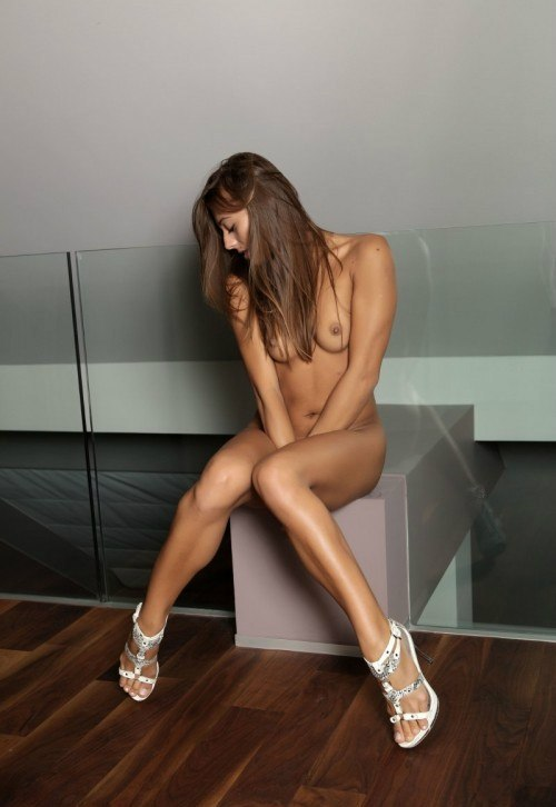 Sanaa lathan nude xxx