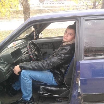 Сергей Диденко, 2 сентября , id219437869