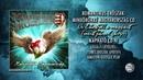 Romantikus Erőszak: Ne bántsd a magyart [mert pórul jársz] 2012 (HIVATALOS AUDIO DALSZÖVEGGEL)