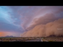 Monstrous_Haboob_Sweeps_Across_Southern_Arizona!_4K.mp4