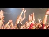 Purebeat - No One (Original mix) (httpsvk.comvidchelny)