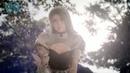Final Fantasy XV Terra Wars Shadow of the Tomb Raider and DJ Nobunaga Collaboration DLC Trailer