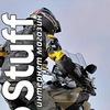MotoStuff.com.ua | SJCAM | Prolech |Sony