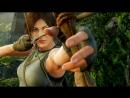 Shadow of the Tomb Raider — Русский релизный трейлер игры 2 (4К, 2018)