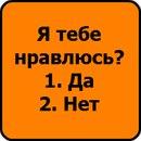 Олександра Матвієнко фото #9