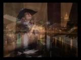 Злата Раздолина - У меня в Москве... ст. Марина Цветаева
