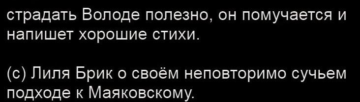 https://pp.userapi.com/c846417/v846417609/a6222/vg1QU1vlLu4.jpg