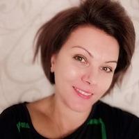 Аватар Натальи Крыловой
