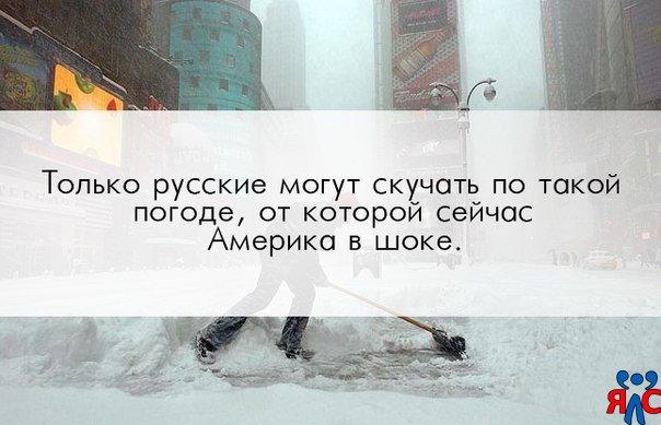 WSoa1Icfa_Y.jpg