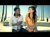 C-Side Feat. Keyshia Cole - BoyfriendGirlfriend