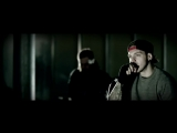 EMINEM - Lose Yourself (Cover by Sharks In Your Mouth) Metalcore