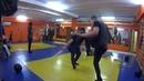 НаРодная ГимнАсТиКа ПластунКа ОбКатка и НаБивка СКК Вместе в ЦСК Русичи