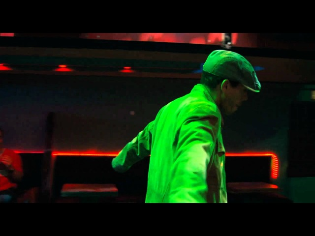Полисс (Polisse) фрагмент из фильма