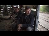 Искатель воды / The Water Diviner (2014) (Озвученный трейлер)
