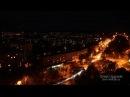 Chernihiv Ukraine Timelapse 2012 Чернигов Украина таймлапс 2012