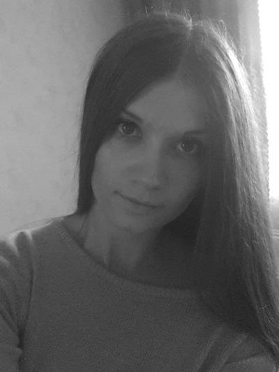 Люба Кокшарова, 28 марта , Москва, id166054787