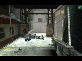 Поиграем в Half-Life 2 Episode One - прохождение # 9 (End).