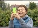 Специальный репортаж «Ярославна Елена Савельева совершила прыжок с парашютом» от 20.09.18