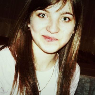 Olga Besliu, 25 мая 1993, Горловка, id204769397