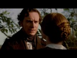 Jane Eyre 2011 - Proposal Scene Complete