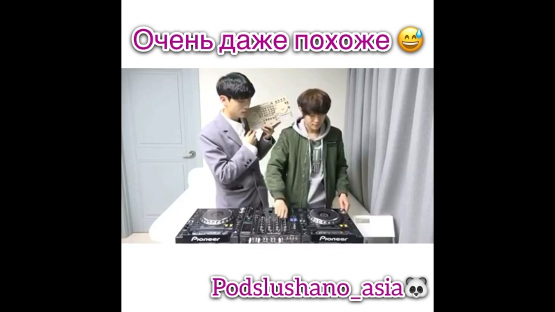 1$ DJ Vs 10000$ DJ