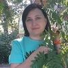 Oksana Erokhina
