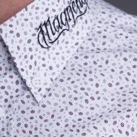 MagnetiqUfa