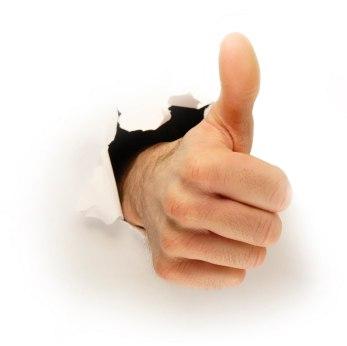 """Россию ждет """"жесткая обструкция"""" на форуме ООН по коренным народам из-за попытки запретить Меджлис в Крыму, - Чубаров - Цензор.НЕТ 1019"""