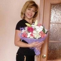 Аватар Нели Искандаровой