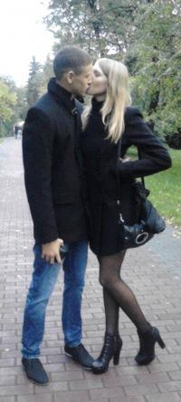 Тоня Кайгородова, 4 декабря 1993, Ирбит, id50855776