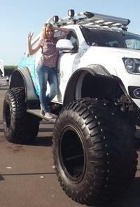 Анка Миловская