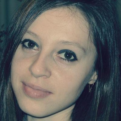Мария Бобылева, 4 июля , Нефтекамск, id54779199