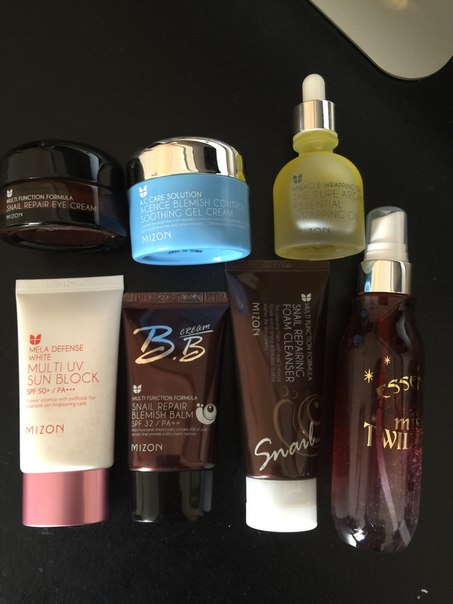 Отбеливающие маски для лица, Маски для кожи, Как отбелить кожу в домашних условиях