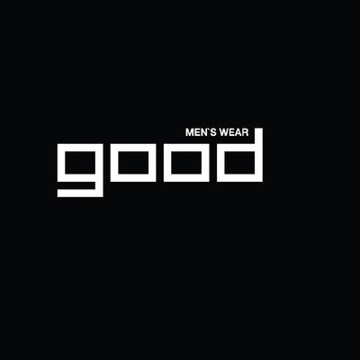 Good Wear, 8 февраля , Брест, id218337466