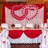 Шар Декор,воздушные шары,цветы,доставка,Мурманск