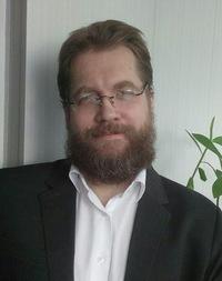 Константин Круглов