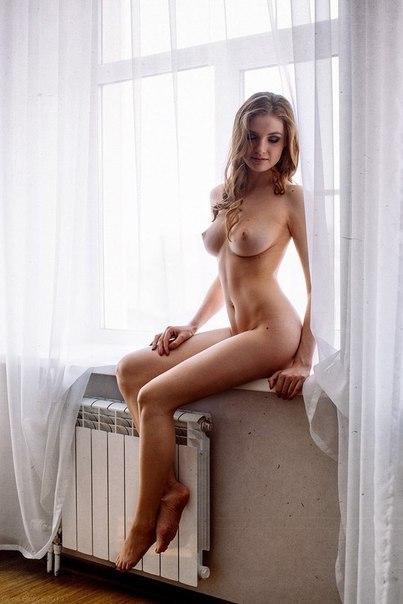 Julia louis dreyfuss sex video
