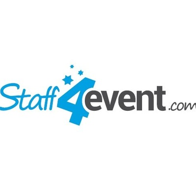 Staffevent Com