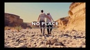 Backstreet Boys - DNAuary: No Place (Official Fan Video)