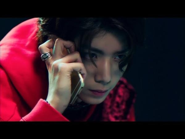 SF9 JAPAN 4thシングル「NOW or NEVER」ソロティザー~フィヨン