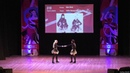 010. NekoChiral - YoRHa Shounen Stage Play