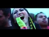 Ferry Corsten vs. Armin van Buuren - Brute (Vadim Bonkrashkov Bootleg) Preview