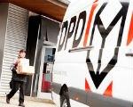 DPD в России открыла новое отделение в Элисте