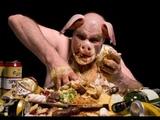 УЧИМСЯ ГОВОРИТЬ НА АНГЛИЙСКОМ И КИТАЙСКОМ, МНЕ НРАВИТСЯ ЕДА, I LIKE THE FOOD, 0148
