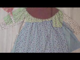 платья с длинным руеавом