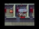 Трейлер к игре Escapists