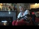 Anne Ancelin-Schützenberger Sortir de la répétition - Interview par Mony Elkaïm - Journées d'Accords mai 2011 - Extrait 1